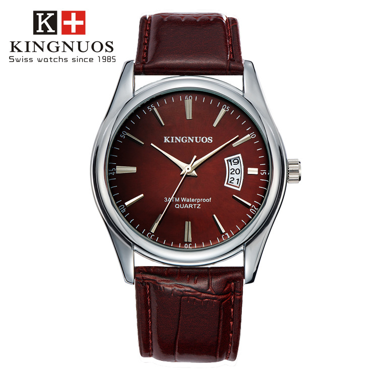 quartz men watch (35)