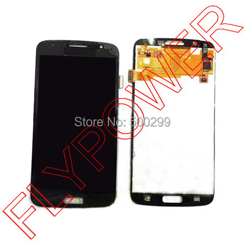 ФОТО For Samsung Galaxy Grand 2 G7102 G7105 G7106 G7108 lcd screen display with touch screen digitizer assembly by free shipping