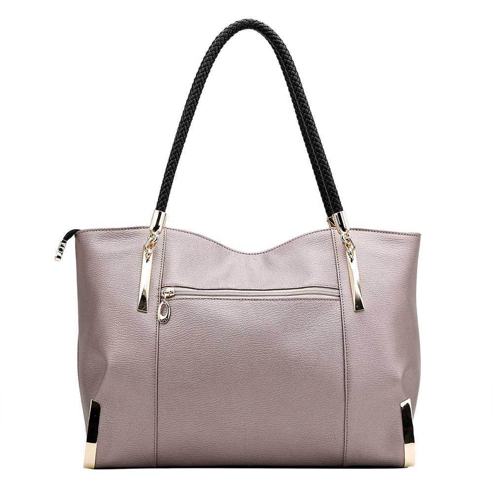 FOXER Marca, bolsos de mano de lujo, bolso de mano Vintage para mujer, bolsos de hombro para mujer, bolsos con asa superior, bolsos de mano de cuero de vaca para mujer,bolsos de marca de moda