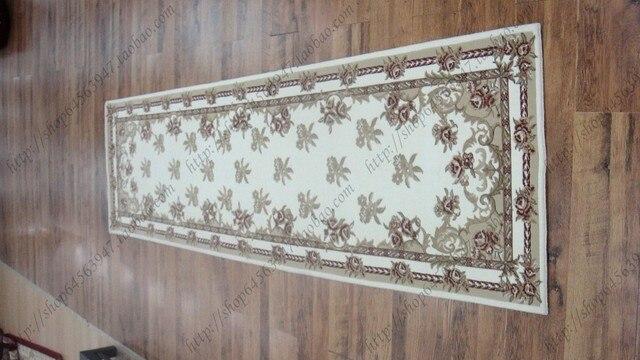 Tapijt Voor Gang : Tapijt handgemaakte wollen tapijt gang tapijt entree water wassen
