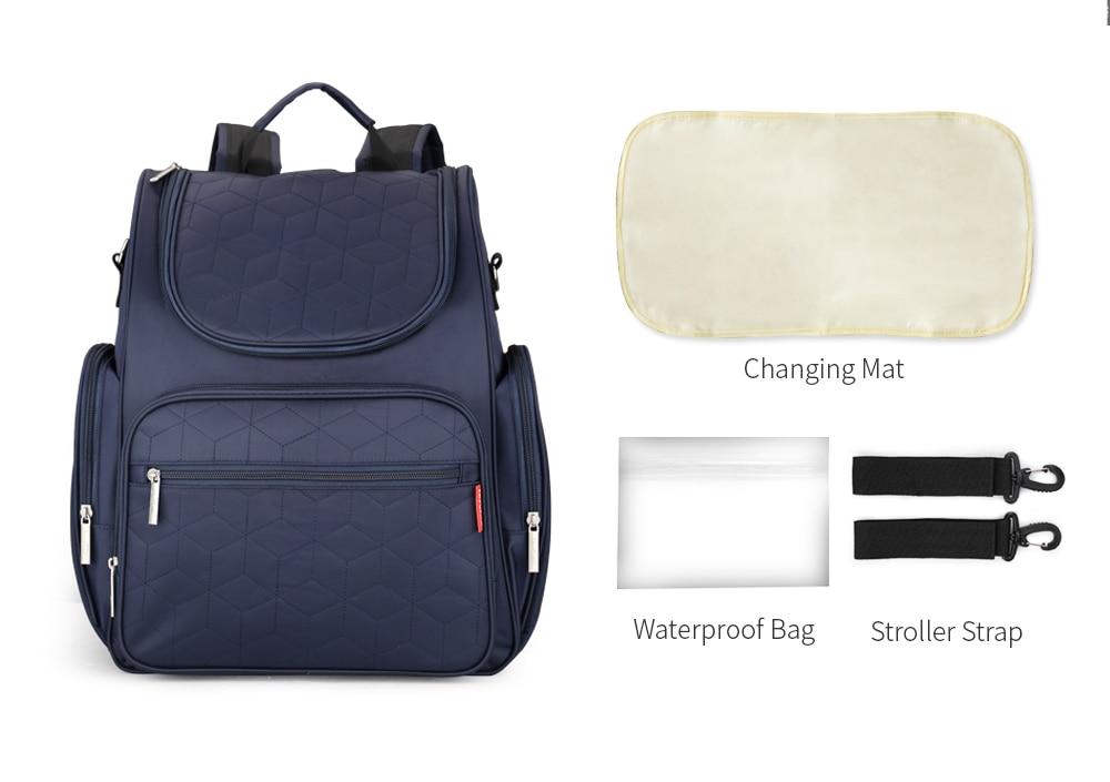 baby diaper backpack (7)