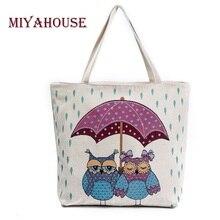 Popular Cute Shopping Bags-Buy Cheap Cute Shopping Bags lots from ...