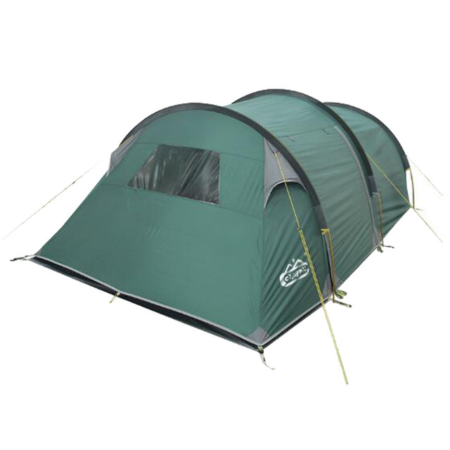 image  sc 1 st  Aliexpress & Online Shop Family Tunnel Tent Camping Tent 3-4 Person Waterproof ...