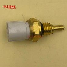 Высокое качество авто 37870 plc 004 датчик температуры для acura