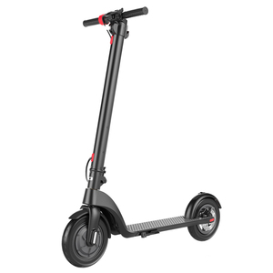 8.5inch electric scooter foldi