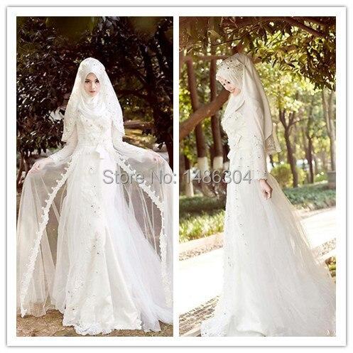 Rencontre femme voilée pour mariage gratuit