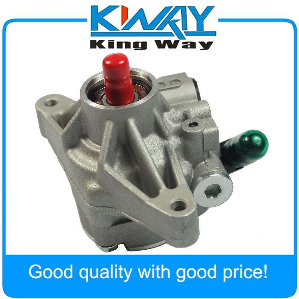 FREE SHIPPING-Brand New Power Steering Pump 56110RNAA01 Fits for Honda Civic 2006-2011 free shipping 11 6inch brand new b116han03 0 b116han03