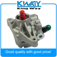 FREE SHIPPING Brand New Power Steering Pump 56110RNAA01 Fits for Honda Civic 2006 2011