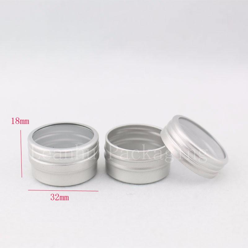 10g-window--aluminum-jar--(2)
