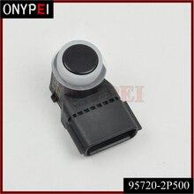 PDC Sensore di Parcheggio Ad Ultrasuoni 95720-2P500 Per Kia 95720 2P500 957202P500