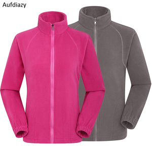 Aufdiazy Men's Women's Winter