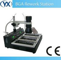 Сварочный аппарат BGA IRDA  паяльная станция T870A BGA  автоматическое оборудование для печатных плат