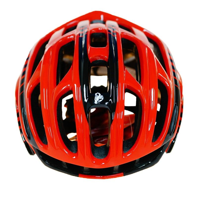 29 Vents Bicycle Helmet Ultralight MTB Road Bike Helmets Men Women Cycling Helmet Caschi Ciclismo Capaceta Da Bicicleta AC0231 (9)