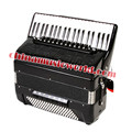 Afanti Music 41keys 120 Bass Echo Accordion (AJB-002)