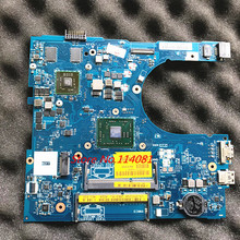 NEW ITEM CN-0PDGN4 PDGN4 FOR DELL inspiron 5455 5555 laptop motherboard AAL12 LA