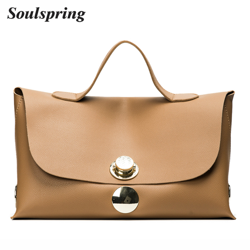 Fashion Luxury Handbags Women Bags Designer Lock Leather Bags Women Large Capacity Tote Bag Ladies Sequined Sac A Main 2018 Hot fashion luxury handbags women leather composite bags designer crossbody bags ladies tote ba women shoulder bag sac a maing for