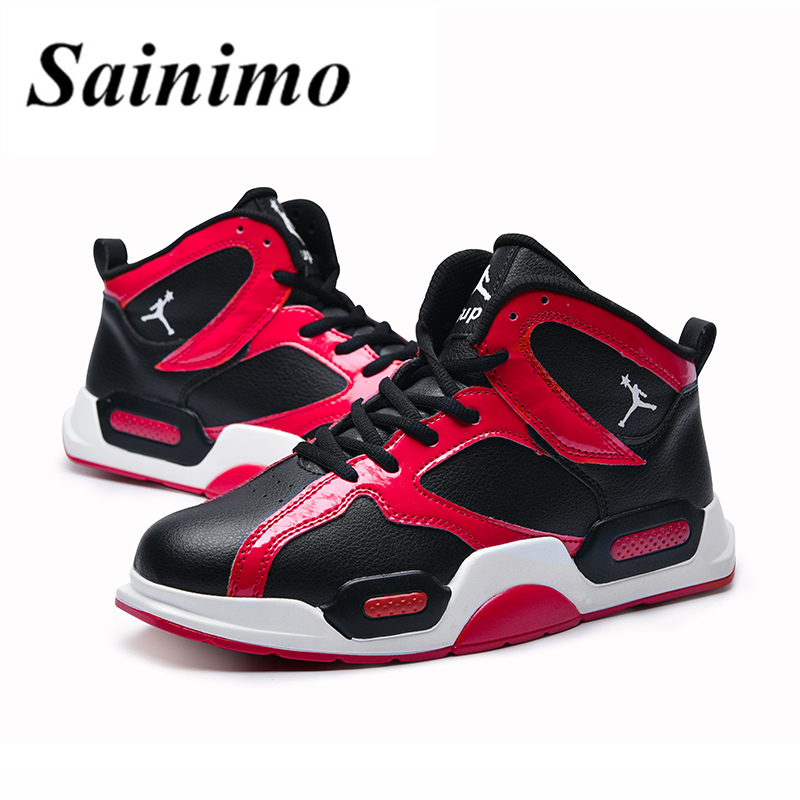 1901 Air Pour Chaussures Supérieure Nouveau 60 2018 1901 60 Décontractées Homme Top Ete Hommes black Red Marche En Plein De High Sneakers White Heren Black Qualité Schoenen Purple 0FqPdxIwP