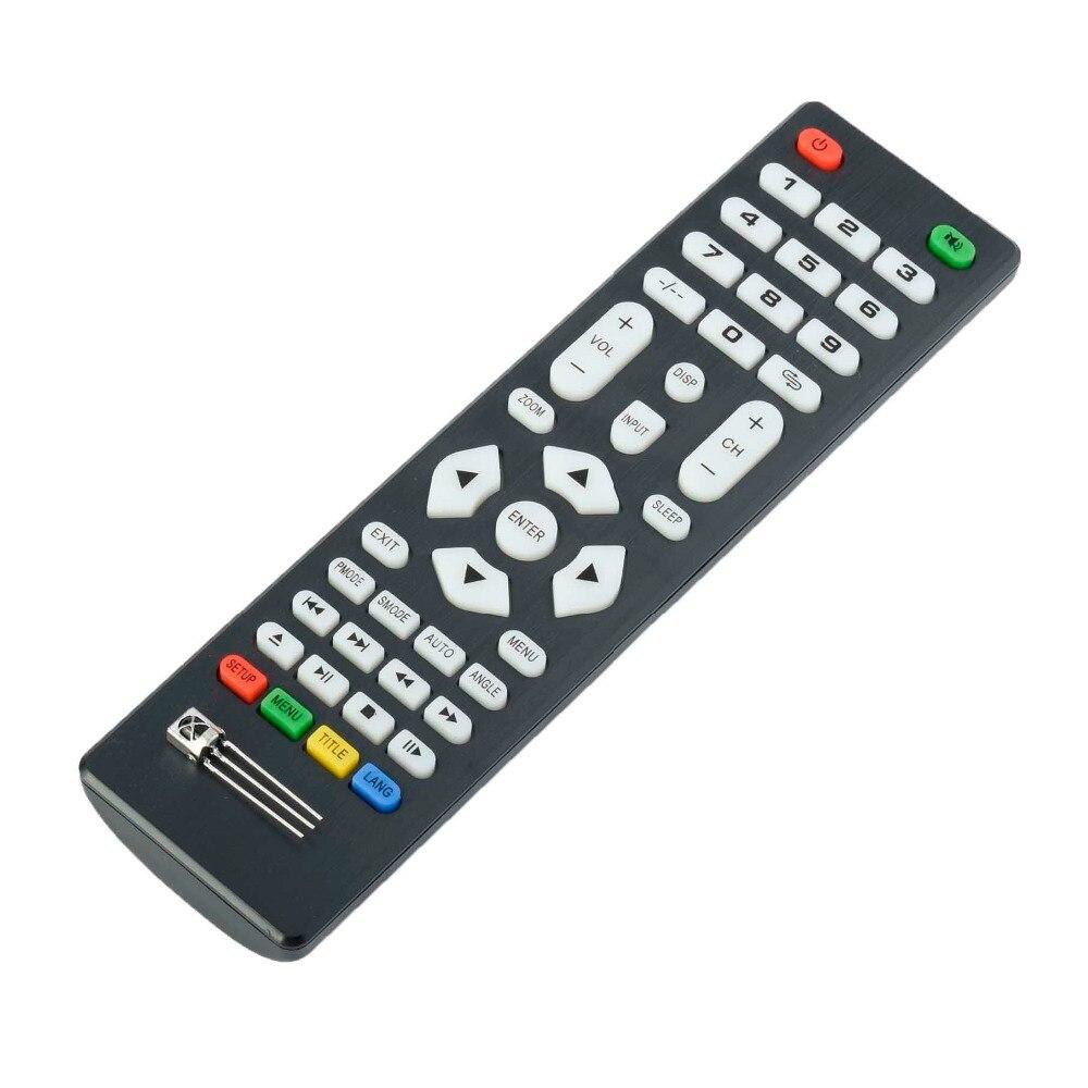 Telecomando con ricevitore IR per v59 v29 v56 8501 8503 DS. D3663LUA bordo di driverTelecomando con ricevitore IR per v59 v29 v56 8501 8503 DS. D3663LUA bordo di driver
