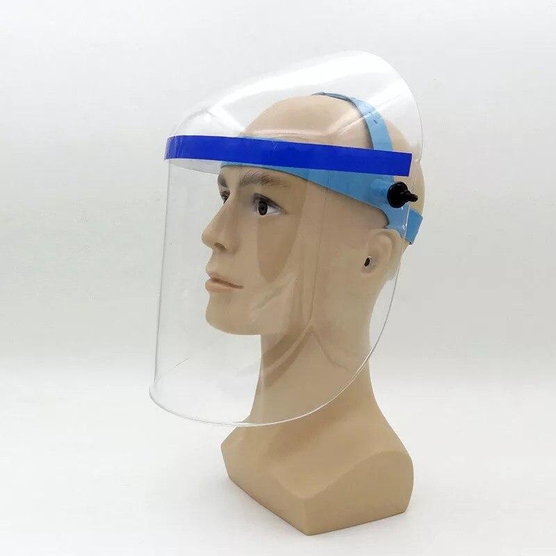 WJB1-Hand-held halbautomatische schweißen schutz maske Schweißer schweißen maske Elektrische schweißen staub maske maske