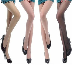 Whlyz yw women tights invisible wire transparent butterfly file pantyhose sexy wire cool women pantyhose four.jpg 250x250