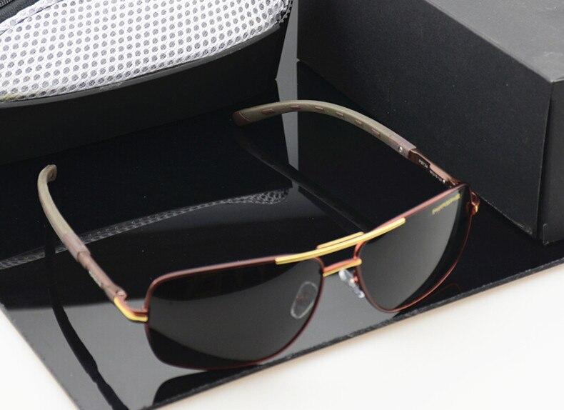 Men S Mirrored Sunglasses  online get mens mirrored sunglasses aliexpress com
