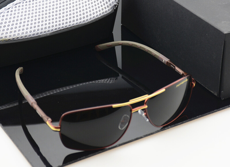 sunglasses for sale online  Online Get Cheap Mens Sunglasses Sale -Aliexpress.com