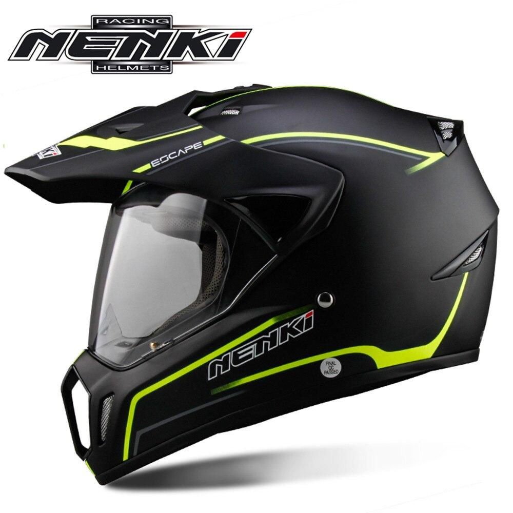 100 Custom Motocross Helmets Motocross Helmet Stickers