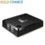 [Auténtica] KI Más K1 Plus + T2 S2 inteligente Android TV Box Amlogic S905 Quad Core bits 1 GB/8 GB Apoyo DVB-S2 DVB-T2 android tv caja
