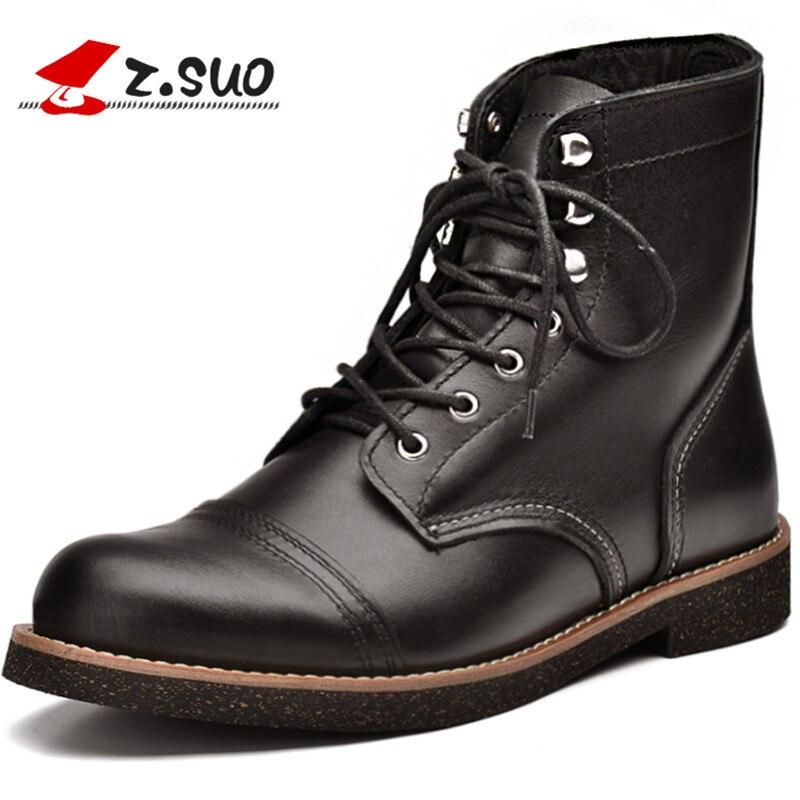 Designer Steel Toe Shoes