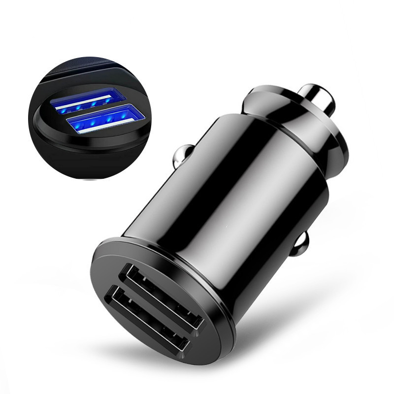 Dual-Usb-Car-Charger-3-1a-Fast-Car-Charger-For-Samsung-IPhone-Xiaomi-Huawei-Mini-Usb (1)_