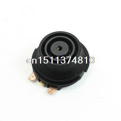 AC 220/230V 13A N.O 3 Pin Kettle Thermostat Temperature Controller Socket Base thermostat temperature control kettle top base set socket electric kettle parts