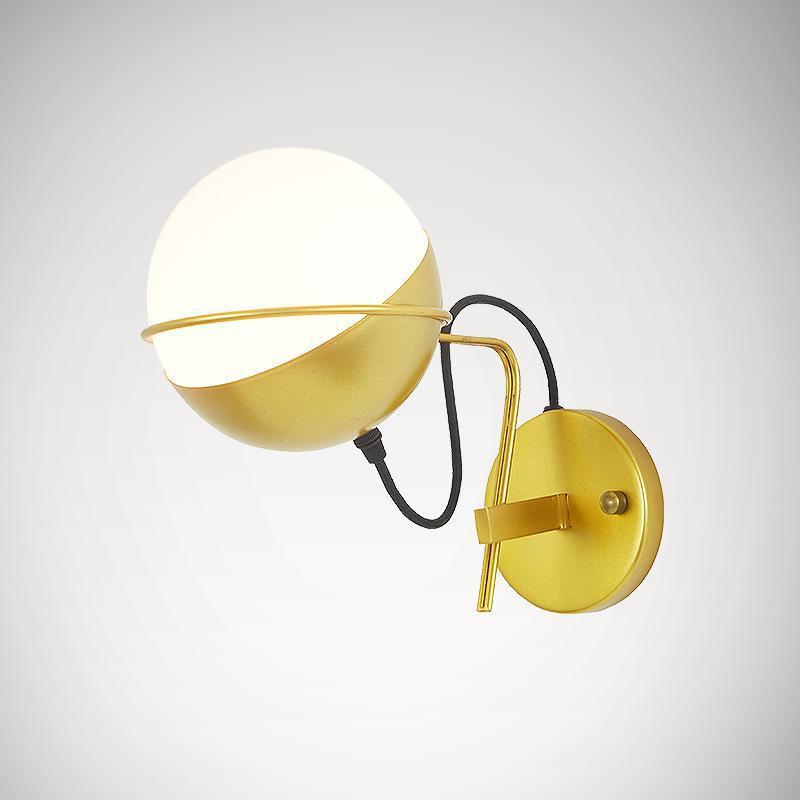 nieuwigheid slaapkamer lampen koop goedkope nieuwigheid slaapkamer