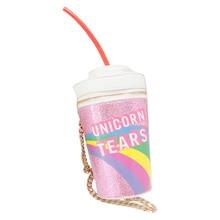 FGGS-2017 new fashion design personalized drink soda bottles modeling Skinny Dip Novelty Bag Shoulder Bag Handbag
