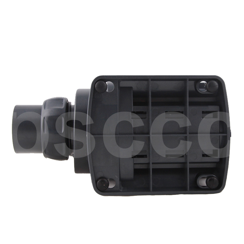 Image 5 - Jebao DCP 3000 4000 5000 6500 8000 10000 15000 18000 20000 Super  quiet energy saving pump DCP3000 DCP4000 fish tank waterFilters