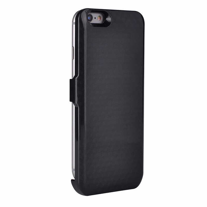 external backup battery charger case for iphone 6s 6