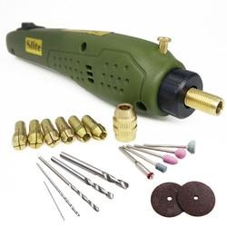 Powerful 0 5 3 15mm max drilling diameter polishing drill 16000rpm 15w 12v 2a portable handheld.jpg 250x250