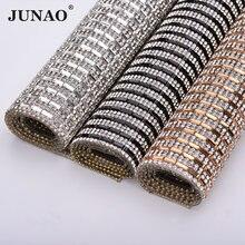 0ad67f9167 Popular Crystal Mesh Fabric Rhinestone Applique-Buy Cheap Crystal ...