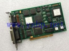 NEW WATERS HALF Bus/Lace HPLC Half PCI Interface Card 2001 210000172 REV C 361000179 REV B 361000162 VER A high quality sbc 659 b1 1 pci interface half liong board 100