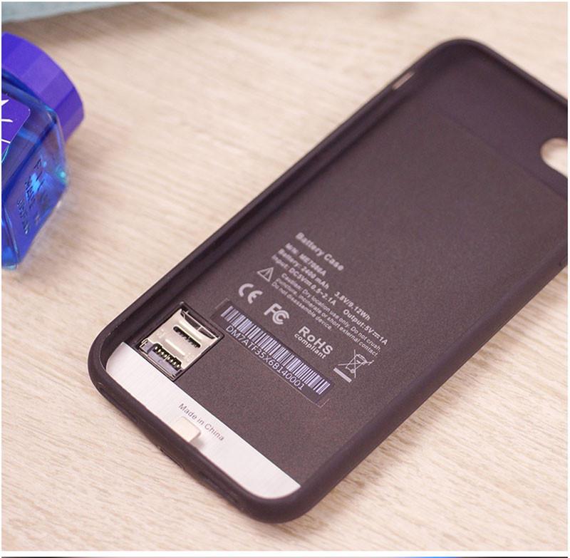 --iPhone-7-_02