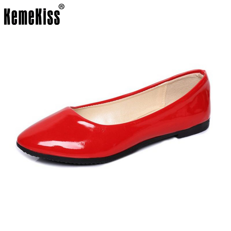 fashion women shoes woman flat shoes high quality comfortable pointed toe women sweet flats hot sale shoes size 35-41 WC0001 2017 new fashion spring ladies pointed toe shoes woman flats crystal diamond silver wedding shoes for bridal plus size hot sale