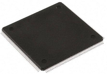 Высокое качество, оригинальный LPC2478 LPC2478FBD208 контроллер LQFP208 интегральная схема ic