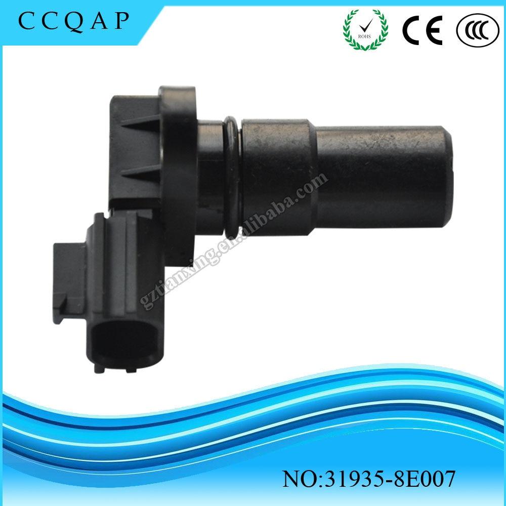 High quality 31935-8E007 Transmission Speed Sensor For Nissan 31935 8E007 319358E007