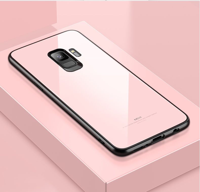 for samsung galaxy s9 case (14)