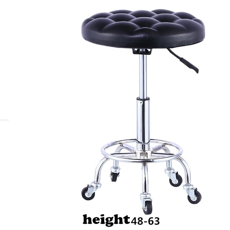 Furniture Bancos Moderno Stoelen Banqueta Todos Tipos Taburete Hokery Sandalyesi Table Stool Modern Tabouret De Moderne Cadeira Bar Chair