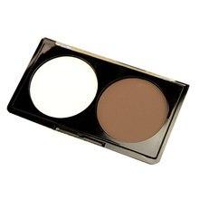 xixi bronzers highlighters face make up highlighter powder palette contour cream sleek makeup Illuminator brighten glow kit
