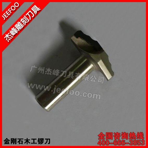 PCD Diamond Tools With High QualityPCD Diamond Tools With High Quality