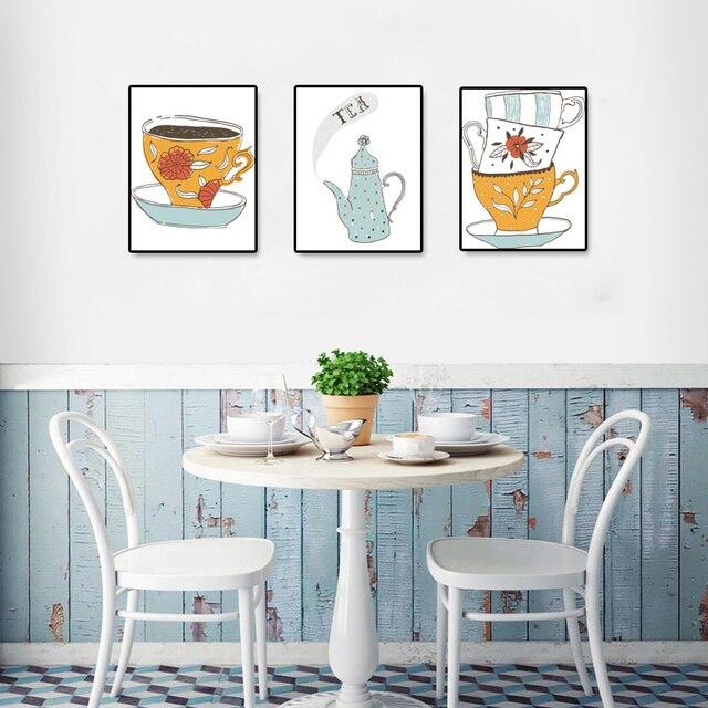 Toile Deco Cuisine Interesting Gallery Tableau Dco Cuisine Avec