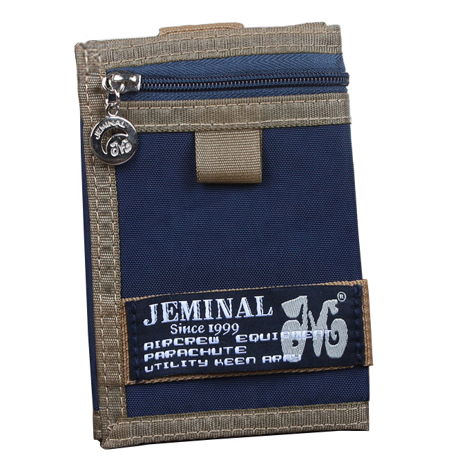 Men Fabric Wallets Good Quality Short Clutch Canvas Purses Male Moneybags Coin Purse Wallet Cards ID Holder Bags Pouch Notecase