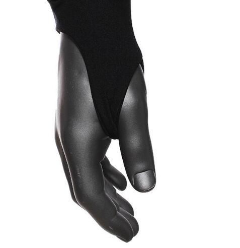 NewProfessional Moto Protection Moto Cross vêtements protecteur Moto CROSS BACK armure Protection vestes - 6
