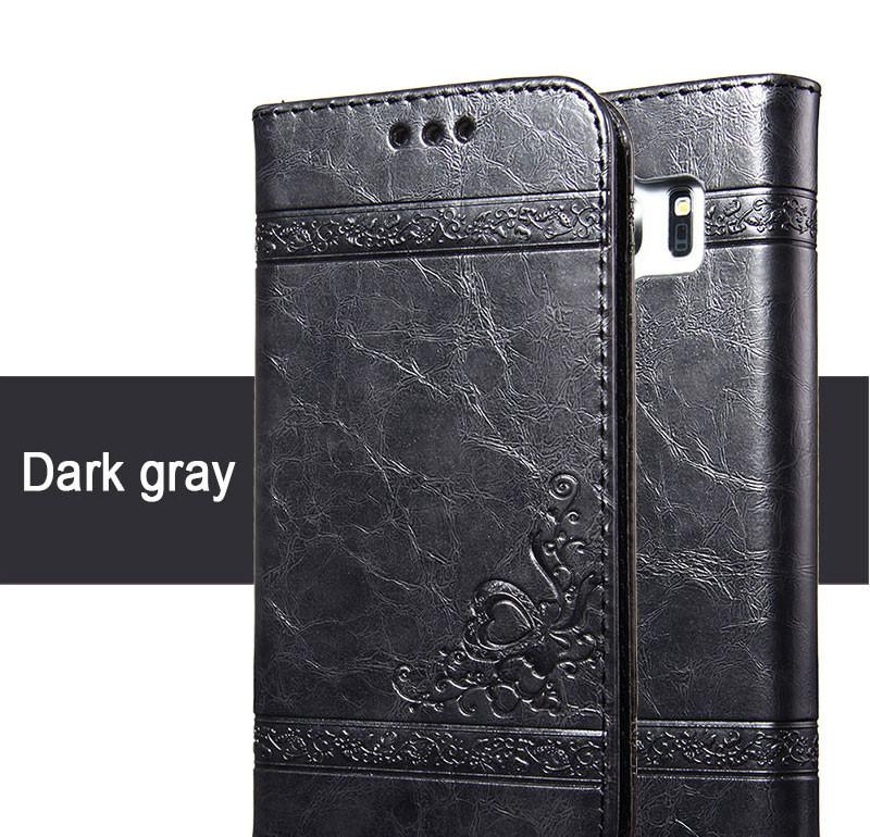 三星Galaxy S7边缘盒(11)